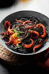 SquidSpaghetti