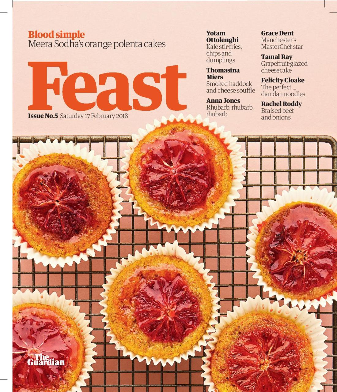 Cover Feast_1_gdn_180217_01__-page-001