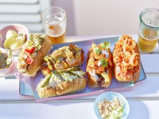 Hot_dogs_preview
