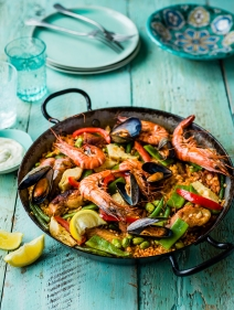 Mixed-Paella-V2