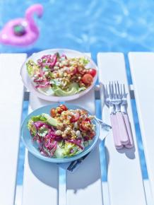 Sweet_corn_salad_preview