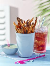Sweet_pot_fries_preview