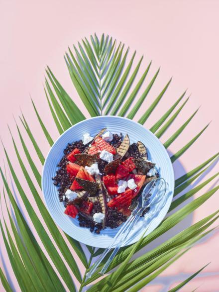 Watermelon_sesame_salad_preview