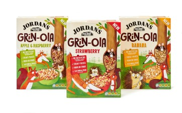 1036_Jordans_Grin-ola-0062-lr