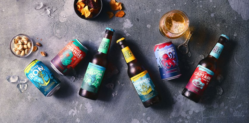 Craft-Beer-Range-RGB