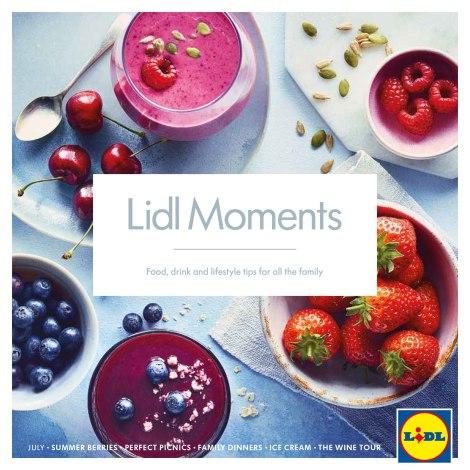 Lidl-Moments-July-01-1