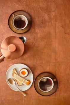 Watrose_Coffee2