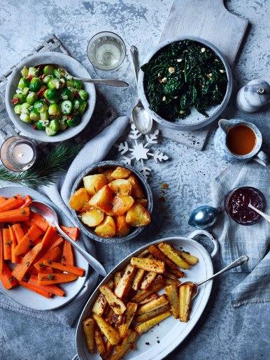 Xmas-Fresh-Vegetables-RGB-L