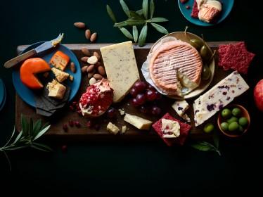 06.Waitrose&Partners_Xmas2020_cheeseboard